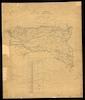יריחו;נפת יריחו /;Survey of Palestine – הספרייה הלאומית