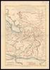 Carte Moderne de la Perse;Hors la Partie la Plus Occidentale de ce Royaume /;par M. Bonne ; André scrip. ; Perrier sc – הספרייה הלאומית
