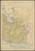 Carte Moderne de la Perse;Hors la Partie la Plus Occidentale de ce Royaume /;par M. Bonne ; André scrip. ; Perrier sc.