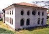 Synagogue in Samokov – הספרייה הלאומית
