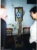 Holy Community of Ioannina (Kehila Kedosha Janina) in New York CJA team – הספרייה הלאומית