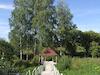 Mikveh site at the Malaia Berezina river in Lubavichi – הספרייה הלאומית