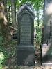 Jewish cemetery in Smolensk – הספרייה הלאומית