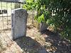 Jewish cemetery in Shumiachi – הספרייה הלאומית