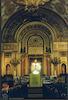 Great Synagogue in Bucharest – הספרייה הלאומית