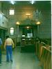 Magen David Synagogue in Beer Sheva – הספרייה הלאומית
