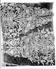 Mappah (Torah cover), Turkey, 19?? – הספרייה הלאומית