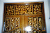 Peer Yafit Synagogue in Bat Yam – הספרייה הלאומית