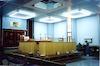 Ohel Yitzhak Synagogue – הספרייה הלאומית