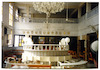 Beit Israel Synagogue in Bat Yam – הספרייה הלאומית