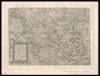 Graeciae Universae Secundum Hodiernum Situm Neoterica Descriptio;Jacobo Castaldo – הספרייה הלאומית