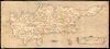 Cyprus Insula;[Francois de Belle-Forest] – הספרייה הלאומית