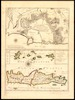 Isle de Candie;par P. Duval – הספרייה הלאומית