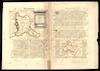 Corfu;Citta, e Fortezza Metropoli dell'Isola di questo Nome /;Padre cosmografo Coronelli.