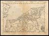 Flandria, Brabantia et Holanda Nuova – הספרייה הלאומית