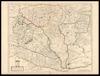 Hungaria Regnum;A. Peyrounin fecit – הספרייה הלאומית