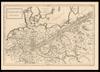 Germania Antiqua;R. W. Seale sculp – הספרייה הלאומית