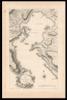 Plan du port St. Antoine sur l'Ile de Lemnos;Gravé par J.Perrier ; Levé par F.Kauffer – הספרייה הלאומית