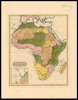 Africa – הספרייה הלאומית