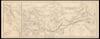 Hand Book for Turkey;Drawn & engraved by J.&C. Walker – הספרייה הלאומית
