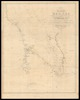 Chart of the Red Sea : Part 1st. ; On Which is deliniated the coast of Abyssinia;from the Straits of Bab-el-Mandeb to Salaka, in Lat. 20**.29' N. and the islands adjacent forming the western channel which are laid down from actual survey & observations made in the honorable company's cruiser Panther, & Assaye Tender Ad 1804-5 /;Cooper sculp. Outhett delt.