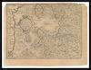 Westmorland Castria Cestria et c[etera] – הספרייה הלאומית