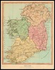 Ireland;S.I Neele sculpt.