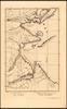 [South Asia];I.C.Steinberger sculp – הספרייה הלאומית