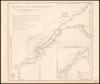 Détroit des Dardanelles;Par le Sr. D'Avnille – הספרייה הלאומית