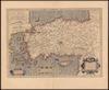 Natolia Sive Asia Minor – הספרייה הלאומית