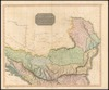 North part of Turkey in Europe.;Comprehending ancient Illyricum and Dacia, Moesia &c – הספרייה הלאומית