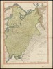 Karte von Russland in Europa;Bey Tranquillo Mollo – הספרייה הלאומית