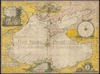 Carta Fatta dal maggior;D'ordine del Capitan Bassa /;Giacomo Baseggio.