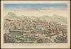 Ierusalem comme elle est a present;a Paris ches Daumont – הספרייה הלאומית