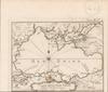 Carte de la Mer Noire – הספרייה הלאומית
