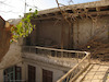 House at 69 Ishoni Pir St. in Bukhara – הספרייה הלאומית