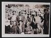 """מפגש בין חיילים מצרים לבין חיילי צה""""ל בימי מלחמת הקוממיות – הספרייה הלאומית"""