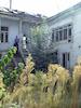 House at 32 Tolmasova St. in Samarkand – הספרייה הלאומית
