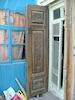Djura Hoshaev House in Bukhara – הספרייה הלאומית