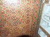 Efraim Pinhasov house in Samarkand – הספרייה הלאומית