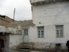 House at 31 Barakion St. in Bukhara – הספרייה הלאומית