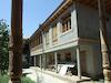 Rafael Abramov House in Samarkand – הספרייה הלאומית