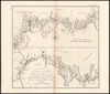 Mappa Specialis Itineris Terrestris ab Osacca ad Urbem Miaco;Pontificis Japonici sedem... /;ab Engelberto Kaempfero ; I.G.S. [i.e. J.G. Scheuchzer] delineavit. Guil. Hulett scul – הספרייה הלאומית