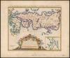 l'empire du Japon tiré des cartes des Japonnois – הספרייה הלאומית