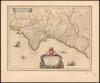 Valentia Regnum;Contestani, Ptol. ; Edentani, Plin – הספרייה הלאומית