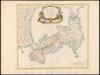 l'empire du Japon;divisé en sept principales parties... /;Par le Sr. Robert – הספרייה הלאומית