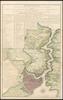 Bosphorus thracicus;Der Kanal des Schwartzen Meers oder Die Meer-Enge bey Constantinopel ... /;Johann Baptist von Reben. Herausgegeben durch die Homaenn.