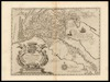 Vera Lombardia;come su terminata da Carlo Mango dopo la sua... /;N.Berey fecit – הספרייה הלאומית