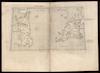 Septima Europe Tabula – הספרייה הלאומית