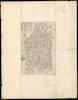 Sardinia Insula inter Africu et Tirr henum pelagus sita;Fabius licinius f – הספרייה הלאומית